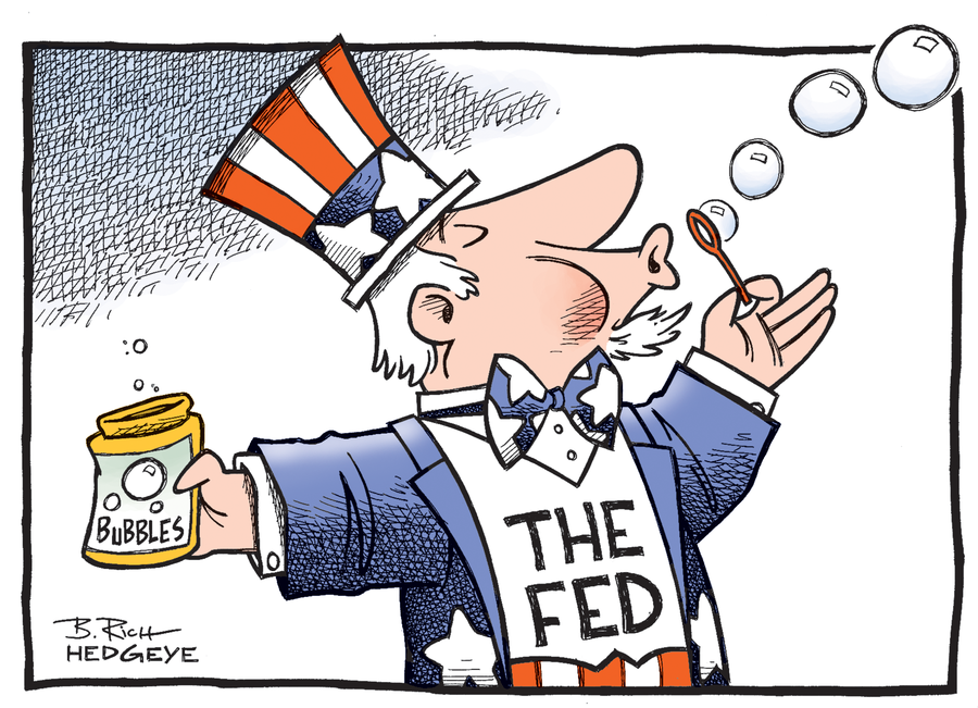 Fed_bubbles_cartoon_07.09.2-14_large