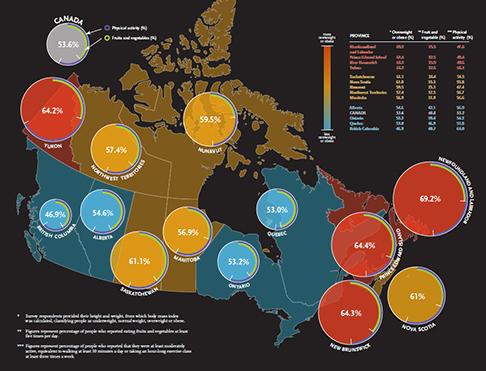 obesity-map