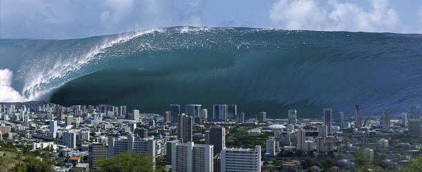 huge-tsunami